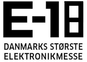 Odense elektronik messe  2018  elektronikudvikling Elektronikmesse E18 Odense  registrering
