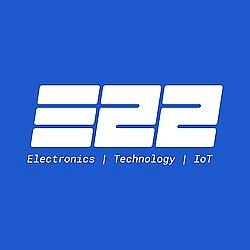 elektronikudvikling odense messe 2022 E22 2022 E22