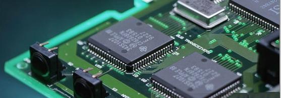 Printudlægning pcb layout  Maskinstyring elektronik udvikling